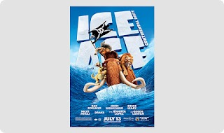 Download Film Ice Age: Continental Drift (2012) Full Movie - Subtitle Indonesia
