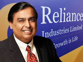 reliance-industries-cross-14-lakh-crore