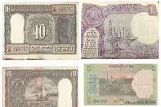 Buy Old Coins, Notes , Medals, Stamps, World Coins & Any Numismatic item