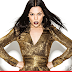 Jessie J anuncia 'Ain't Been Done' como novo single
