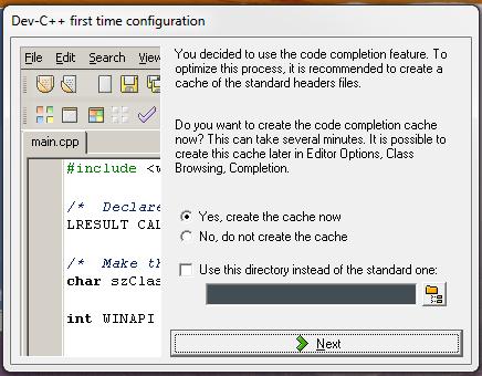 Installing-C-Compiler-9