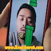 Cara Bermain Flappy Bird di Instagram (IG)