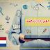 اهم 6000 كلمة لمن يريد أن يؤسس نفسه في اللغة الهولندية لتعلم كيفية نطق الكلمات