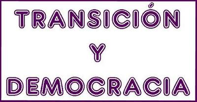 http://cplosangeles.juntaextremadura.net/web/sexto_curso/sociales_6/transicion_6/transicion_6.html