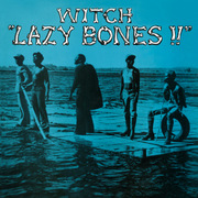 https://zamrockorg.blogspot.com/2019/02/witch-lazy-bones.html