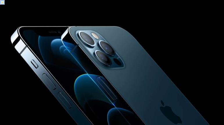 iPhone 12 في أوروبا تغيير Apple مواقع الرموز ، و 5 G أبطأ ، وأكثر تكلفة