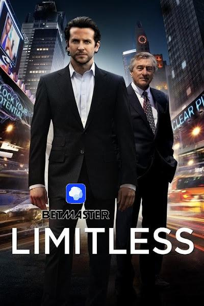 Limitless 2011 Dual Audio 720p BluRay [Hindi + English] Download