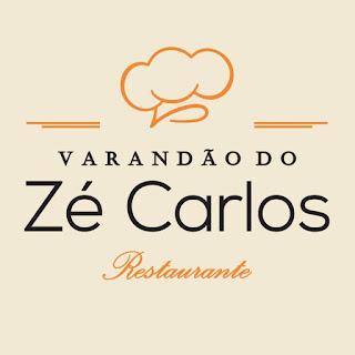 Restaurante Varandão do Zé Carlos