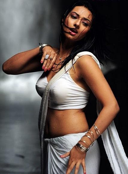 Kannada girl undressing - 3 3