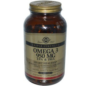 Omega 3 for hair growth best price of omega 3 capsules for Is fish oil good for your hair
