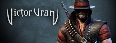 Victor Vran PC Full