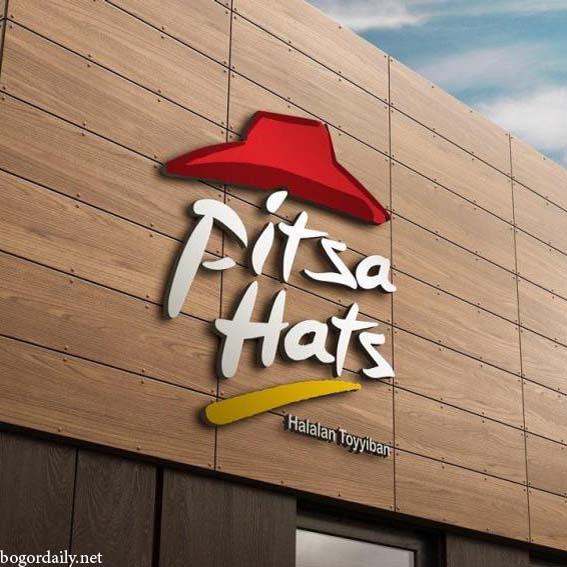 fitsa-hats