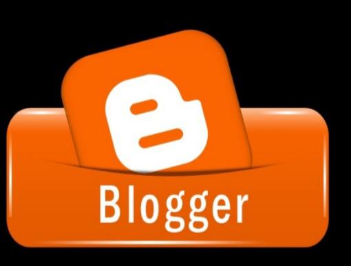 नए ब्लॉग को रैंक कैसे करें? how to increase blog and post rank? Google SERP (Search Engine Result Page)