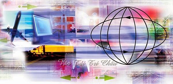 Giải pháp dịch vụ vận tải Ruan