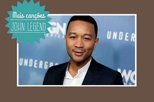 http://letrasmusicaspt.blogspot.pt/search?q=john+legend