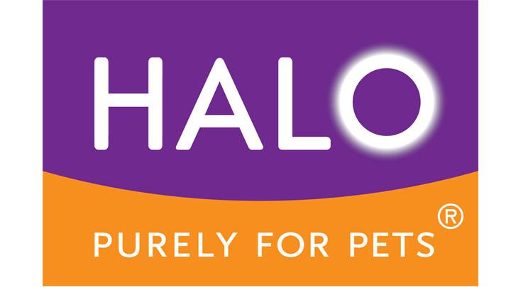 halo-dog-food-reviews