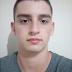 Jovem militar de Santa Rosa está desaparecido