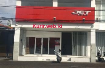 Alamat Agen JET Express Di Denpasar