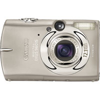 Canon IXUS 960 IS Driver Download Windows, Canon IXUS 960 IS Driver Download Mac