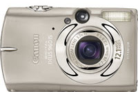 Canon IXUS 960 IS Driver Download Windows, Mac