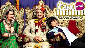 tanu weds manu returns full movie download free mp4