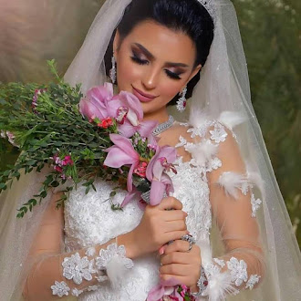أفضل مكتب تنظيم أعراس ومناسبات وتخطيط زفاف فى الكويت