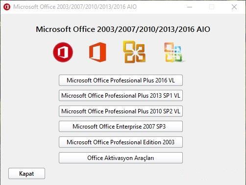 Microsoft office 2003 free download 32 bit | microsoft