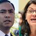 Rep. Joaquin Castro Doxes Trump Supporters In His District Following Mass Shooting; Tlaib Backs Him