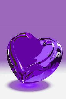 Profil wa ungu keren