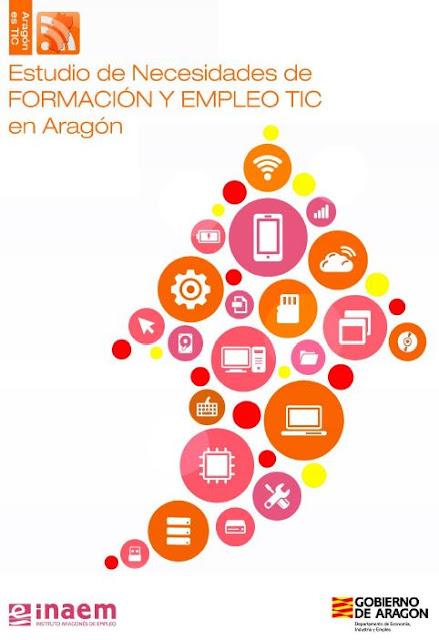 http://www.aragon.es/estaticos/GobiernoAragon/Organismos/InstitutoAragonesEmpleo/INAEM_Nuevo/Documentos/El%20INAEM/Publicaciones/Informe-Aragon-Es-TIC-Completo.pdf