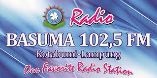 Jasa Iklan Radio Basuma