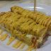 Roti John Cheese Berharga RM37?