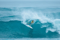 46 Jordy Smith Vans World Cup foto WSL Ed Sloane