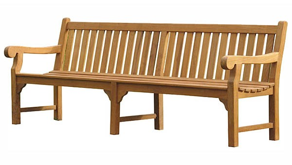 Amazing Teak Garden Bench Seat 4 Jepara Teak Furniture And Ocoug Best Dining Table And Chair Ideas Images Ocougorg