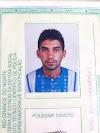 Vídeo: Suicídio registrado na manhã deste domingo dia (16) no sítio Serrota Preta município de Currais Novos.