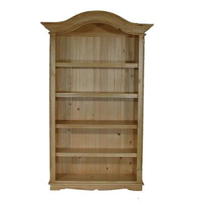 Bookcase teak minimalist Furniture,furniture Bookcase teak,interior classic furniture.code22