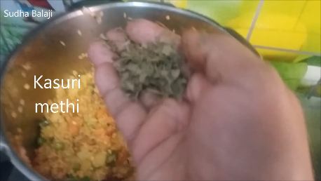 khichdi-recipe-thru-pictures-1a.png