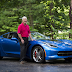 Instant automobile insurance Quotes Get Online