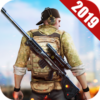 Sniper Honor: Free 3D Gun Shooting Unlimited (Coins - Gems) MOD APK