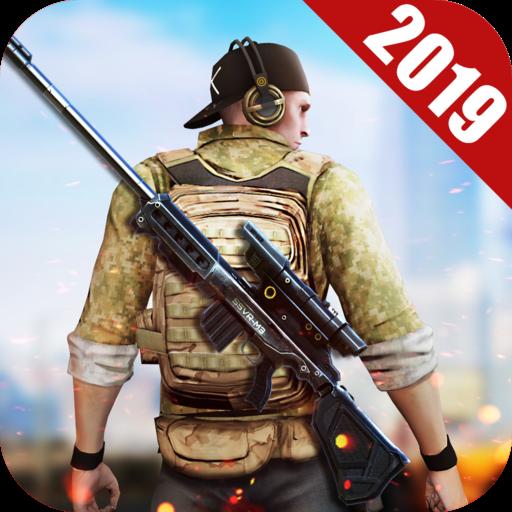 Sniper Honor: Free 3D Gun Shooting - VER. 1.8.1 Unlimited (Coins - Gems) MOD APK