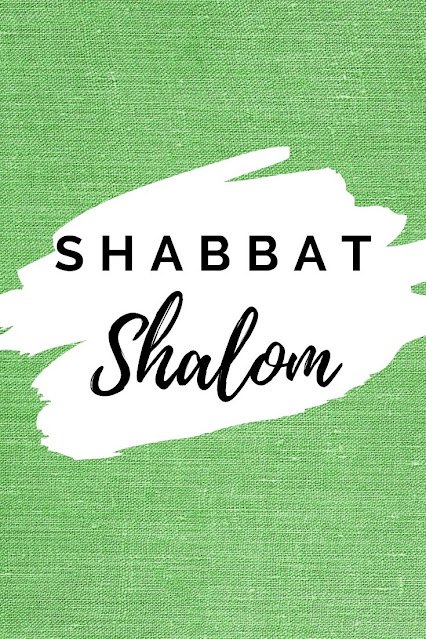 Shabbat Shalom Card Messages | Cute Greeting Cards | 10 Unique Picture Images
