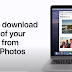 How to download copies of your photos from iCloud Photos to your Mac or Windows computer