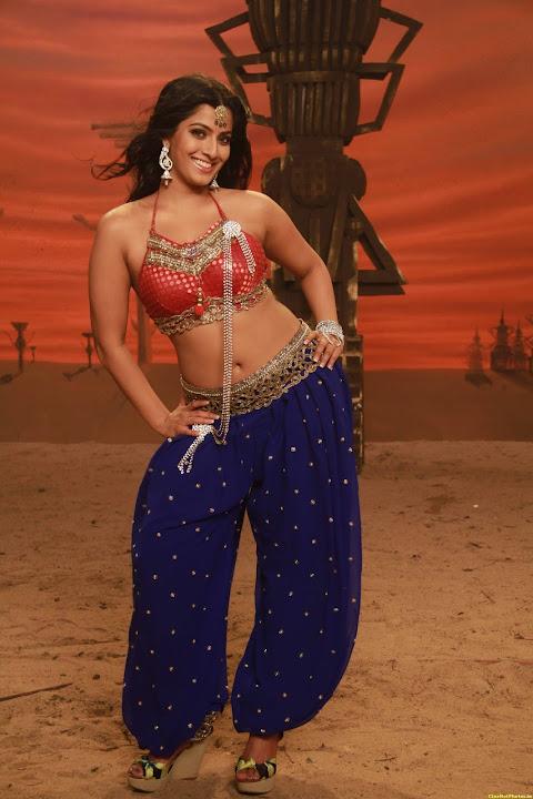 varalakshmi sarathukumar photo gallery   south indian actress