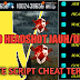 CHEAT SCRIPT FF TERBARU NO ROOT