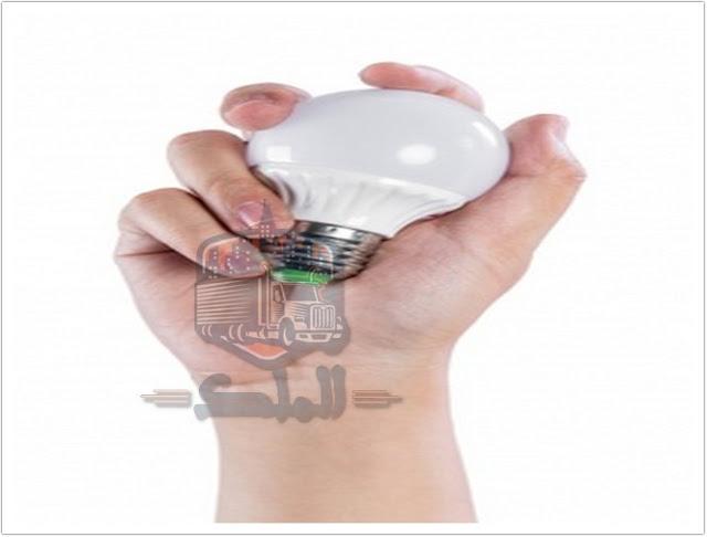اختيار أفضل لون مناسب لشرائط LED الخاصة بك