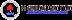 Lowongan Kerja Admin Export Import - PT Gemilang Prima Utama