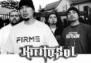 rap y hip hop mexicano ,chicano, hip hop chicano,