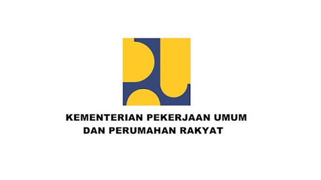 Lowongan Kerja Tenaga Fasilitator Lapangan Kementerian PUPR Diretorat Sanitasi Provinsi Banten