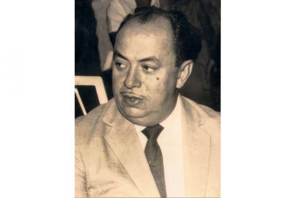 Morre aos 98 anos em Recife,  Dr. Clodolfo Rodrigues de Melo