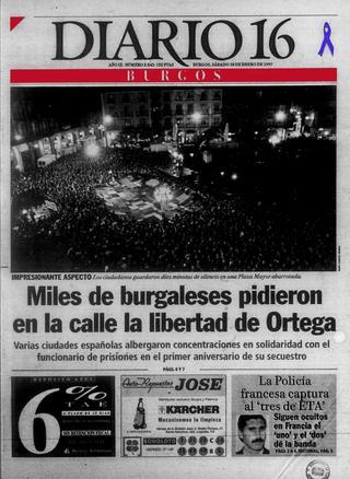 https://issuu.com/sanpedro/docs/diario16burgos2642